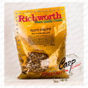 Пеллетс Richworth Tutti Frutti Multi Stim Pellets 900g 8mm