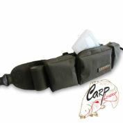 Сумка поясная F06 (в карман могут поместиться 2 коробки FFК-216) Fisherman