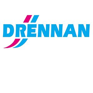 Инструменты Drennan