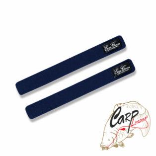 Ремень для спиннинга Ever Green Rod Belt Slim