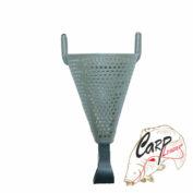 Запасная чашка для рогатки ESP Pouch Kit