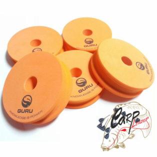 Запасная шпуля для коробки Guru Spare Spool Rig Box