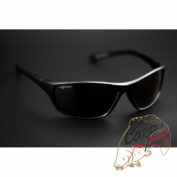 Очки Korda Sunglasses Polarised Wraps