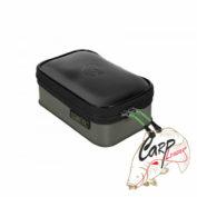 Коробка Korda Compac Medium 125 200*130*60 мм.