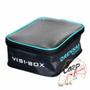 Сумка для аксессуаров Drennan  Visi Box- Large