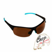 Солнцезащитные очки Drennan Aqua Sight