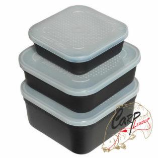 Коробка для насадок Drennan Maggibox 3