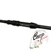 Удилище карповое Century Stealth Graphene 12ft 3.75lb Titanium S50