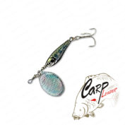 Блесна Daiwa Silver Creek Spinner R 1040-C Holo Yamame