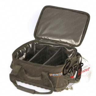 Низкопрофильная сумка Fox Voyager Low Level Cooler