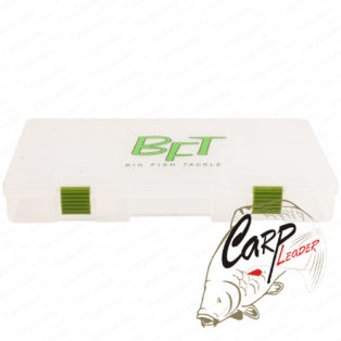 Коробка для приманок BFT Betesbox Wobbler (36x22x5см)
