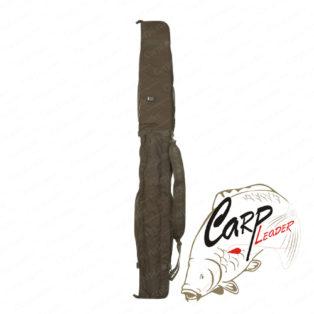 Чехол для перевозки удилища в сборе Fox Voyager 13ft 2+2 Rod Case