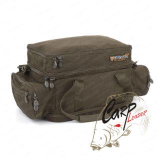 Низкопрофильная сумка Fox Voyager Low Level Carryall