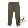 Штаны Fox Chunk Khaki Combat Trousers 100% Cotton - m