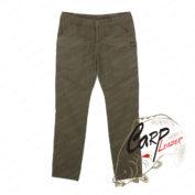 Шорты Fox Chunk Khaki Combat Trousers 100% Cotton