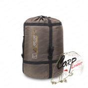 Спальный мешок Fox ERS Full Fleece Sleeping Bag - ERS 1