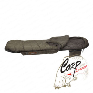 Спальный мешок Fox ERS Full Fleece Sleeping Bag - ERS 2