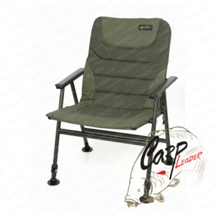 Стул Fox Warrior 2 Compact Arm Chair