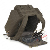 Сумка-рюкзак Fox Voyager Ruckall