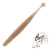 Tsunekichi Stick Shad 4 - natural-pro-blue