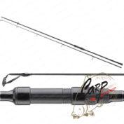 Удилище Daiwa Ninja-X Carp 3.90 м. 3.5lbs