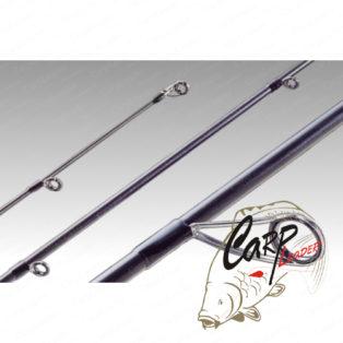 Удилище спиннинговое Graphiteleader Silverado GSIS-802M