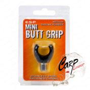 Держатель удилища ESP Mini Butt Grips Medium