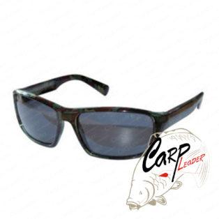 Очки ESP Sunglasses Camo
