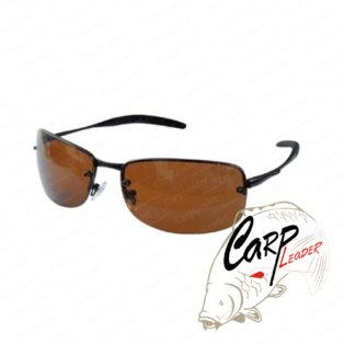 Очки ESP Sunglasses Sightline