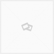 Kosadaka Hart Shad 75