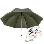 Зонт Greys Prodigy 50 in Umbrella