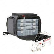 Сумка Greys Shoulder Bag Xl