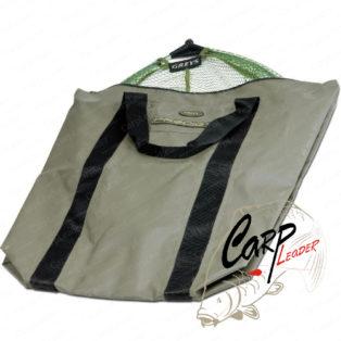 Сумка для подсака Greys Prodigy Wet Net Bag