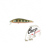 Воблер Tsuribito Hard Minnow 95SP 12.6g 050