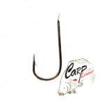 Крючки Gamakatsu Hook LS-1310B - 10