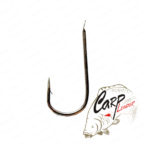 Крючки Gamakatsu Hook LS-1310B - 20