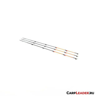 Квивертип Zemex Iron Graphite 2.3 мм, 1.5 oz