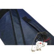 Чехол для 4 фидерных удилищ Sportex XXL Rod Bag 1,65 м.
