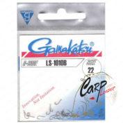 Крючки Gamakatsu Hook LS-1010B