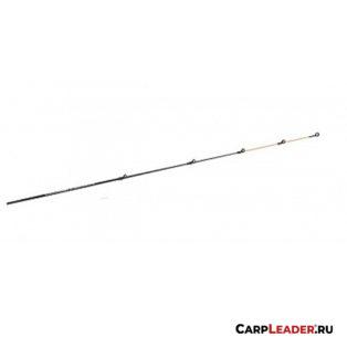 Квивертип Zemex Iron Graphite 2.3 мм, 2.5 oz