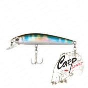 Воблер Daiwa T.D. Minnow Laser Fish 1061SP C-1