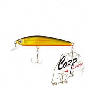 Воблер Daiwa T.D. Minnow Laser Fish 1061SP C-4 07584