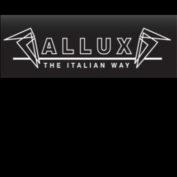 Allux