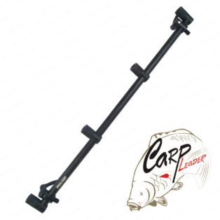 Перекладина для удилищ Prologic K1 Buzzer 4 Rod 60 см.