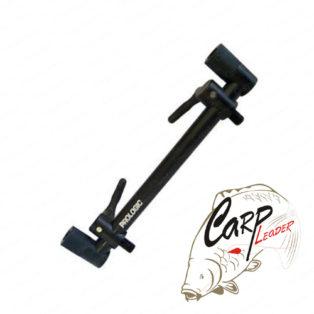 Перекладина для удилищ Prologic K1 Buzzer 2 Rod 20 см.
