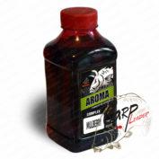 Ликвид PMbaits Liquid Aroma Mulberry 500 ml