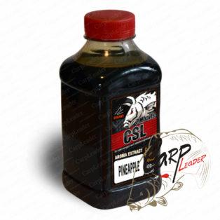 Ликвид Миненко PMbaits Liquid CSL Pineapple 500 мл