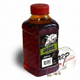 Ликвид PMbaits Liquid Aroma Red Spice 500 ml