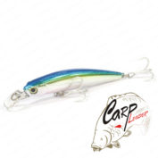 Воблер Bassday Sugar Minnow 65F HM-24