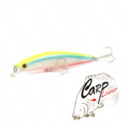 Воблер Bassday Sugar Minnow 65F HF-59